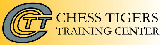 Chess-Tigers-Trainings-Center