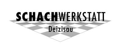 Schachwerkstatt