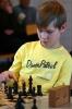 Bezirksschulschachmeisterschaft 2011
