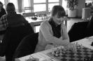 Aufstieg in die 1. Frauenbundesliga 2011/12