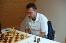 Das Duell: Herrmann gegen Gustain