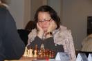 Marina Manakov