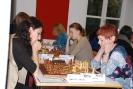 Zschischang,M (l.) gegen die Deizisauer Spielerin Zoya Schleining