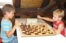 Schachcamp2012_Grp1_10
