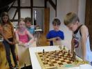 Schachcamp2012_Grp1_11