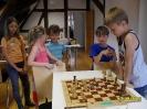 Schachcamp2012_Grp1_12
