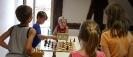 Schachcamp2012_Grp1_13