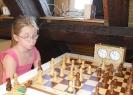 Schachcamp2012_Grp1_14