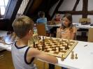 Schachcamp2012_Grp1_16