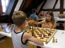 Schachcamp2012_Grp1_17