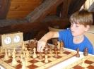 Schachcamp2012_Grp1_18