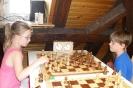 Schachcamp2012_Grp1_2
