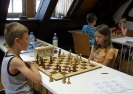 Schachcamp2012_Grp1_3