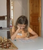 Schachcamp2012_Grp1_8