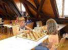 Schachcamp2012_Grp1_9