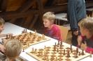 Schachschnuppertag2012_10