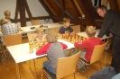 Schachschnuppertag2012_11