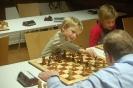 Schachschnuppertag2012_1