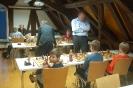 Schachschnuppertag2012_2