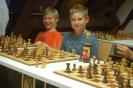 Schachschnuppertag2012_3