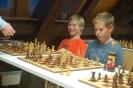 Schachschnuppertag2012_4