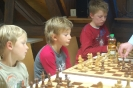 Schachschnuppertag2012_5