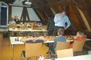 Schachschnuppertag2012_6