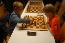 Schachschnuppertag 2012