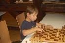 Schachschnuppertag2012_8
