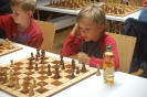 Schachschnuppertag2012_9