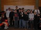 Schulschachpokal 2003