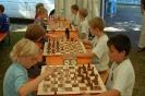 Schulschachpokal 2007