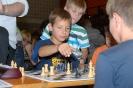 Schulschachpokal 2011